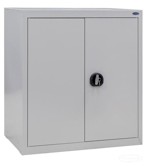 Архивный шкаф ШМР-11