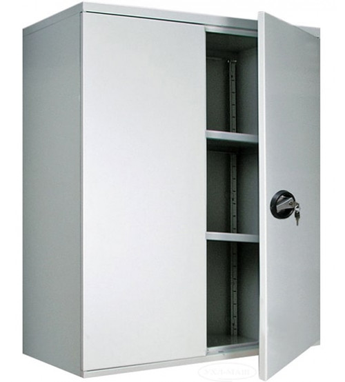 Архивный шкаф ШКБ-10