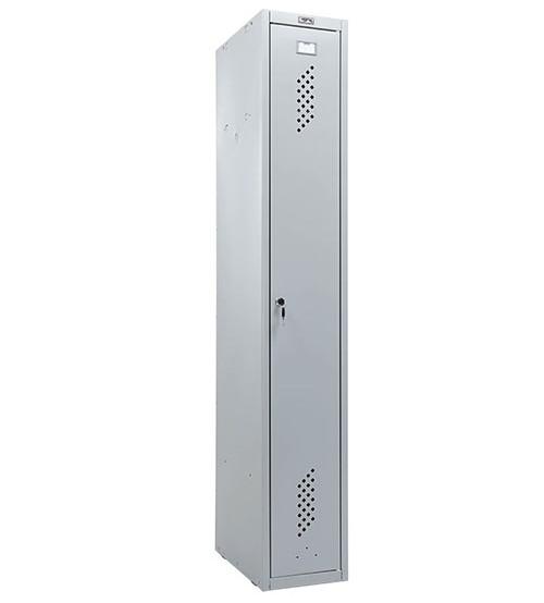 Шкаф для раздевалки Практик LS-01