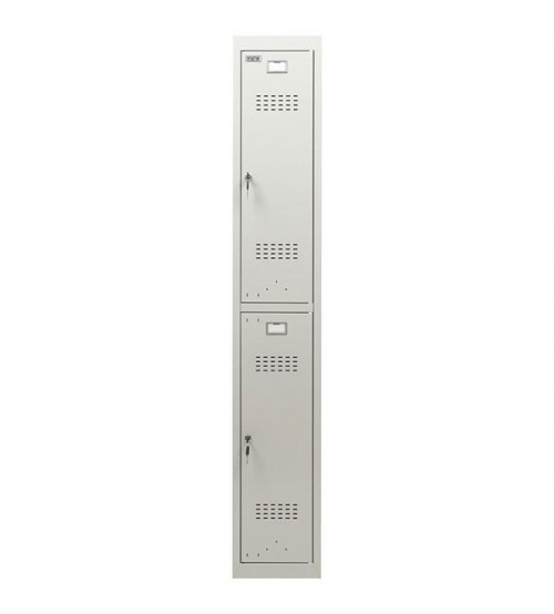 Шкаф для раздевалки Практик ML 12-30