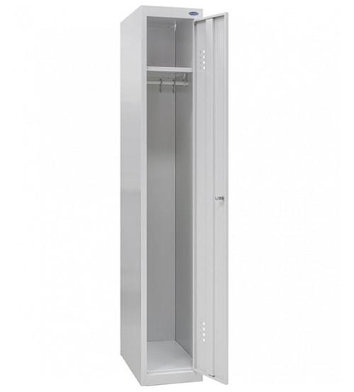 Шкаф для переодевания ШО 300/1