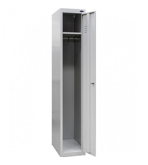 Шкаф для переодевания ШО 400/1