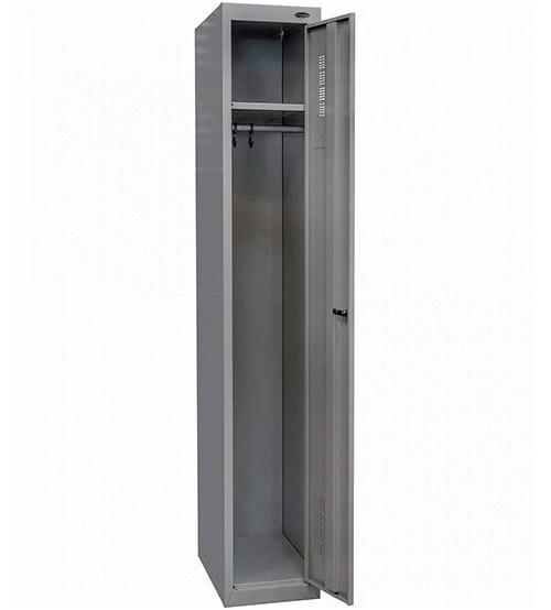 Шкаф для переодевания ШОМ 300/1