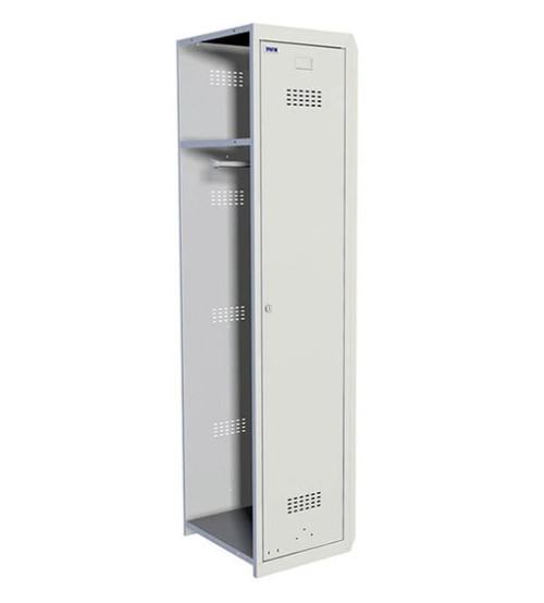 Шкаф для раздевалки ML 01-40 (доп. модуль)