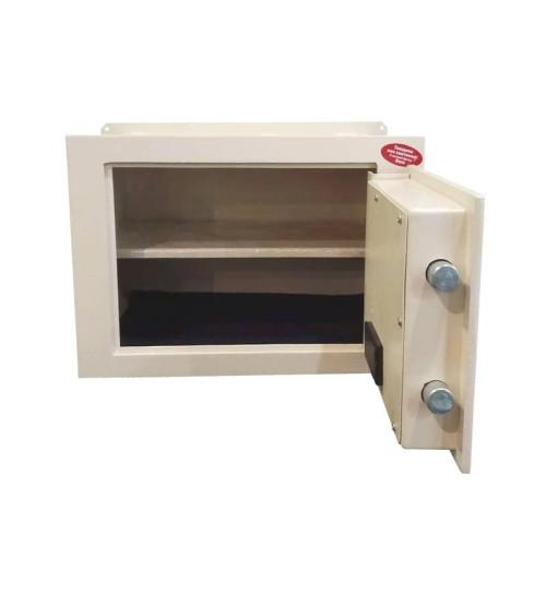 Встраиваемый сейф СТ 310Е