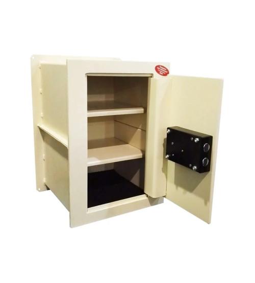 Встраиваемый сейф СТ 430