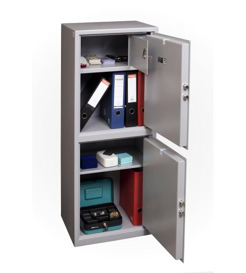 Офисный сейф L2.120.K