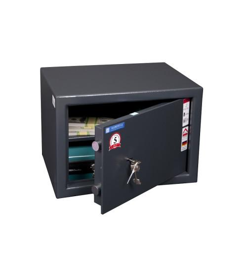 Мебельный сейф R.30.K GRIFFON