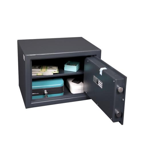 Мебельный сейф R.30.E GRIFFON