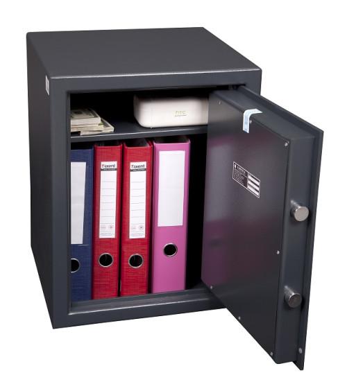 Мебельный сейф R.48.K GRIFFON