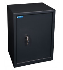 Мебельный сейф R.60.K GRIFFON