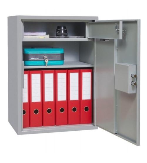Офисный сейф B.65.E