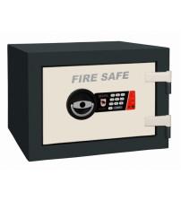 Огнеупорный сейф FS.32.E GRIFFON