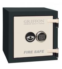 Огнеупорный сейф FS.45.E GRIFFON