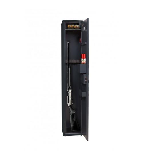 Оружейный сейф GLT.150.К HUNTER