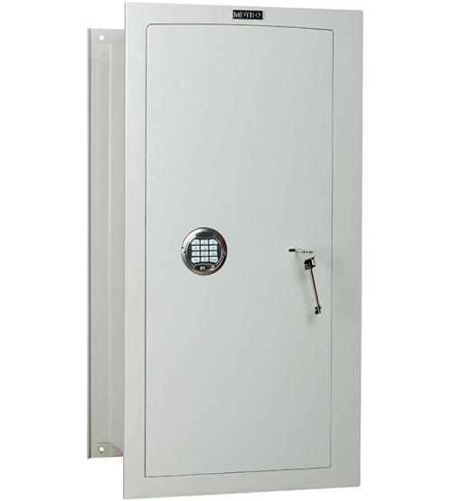 Стінний сейф VEGA-104.EK MDTB