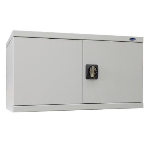 Архивный шкаф ШКА-12