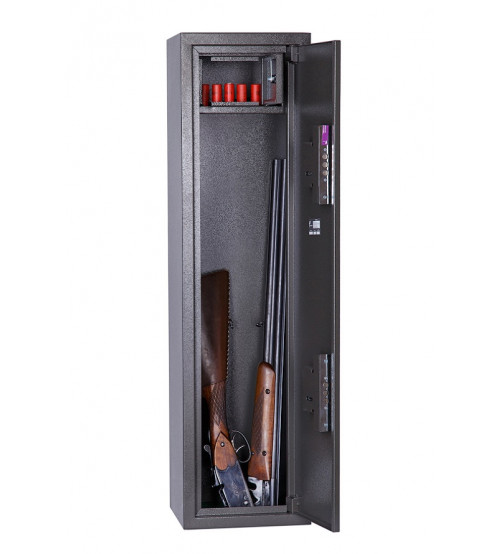Оружейный сейф Е-100К2