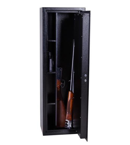 Сейф для оружия Е-100К