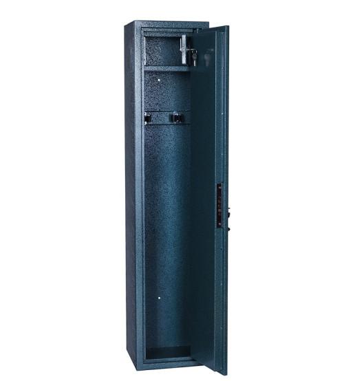 Оружейный сейф Е-126К