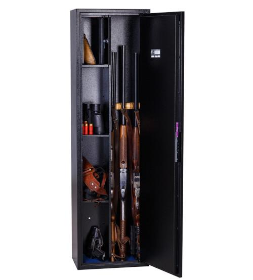 Оружейный сейф Е-137К1