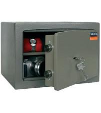 Мебельный сейф Valberg ASK-25