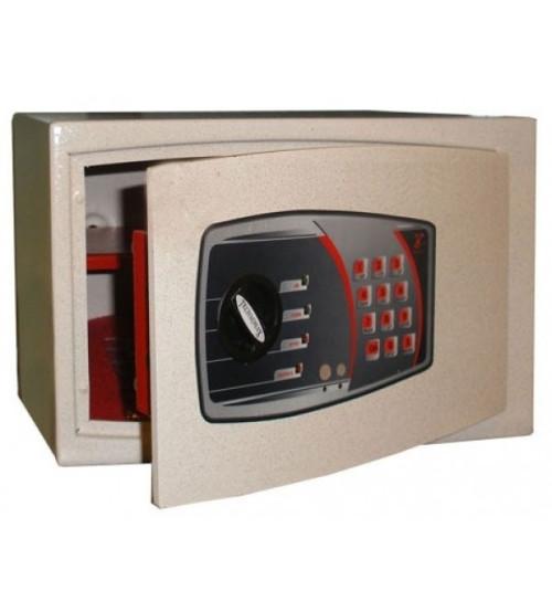 Мебельный сейф 730/EL