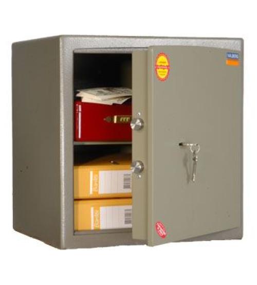 Мебельный сейф Valberg ASK-46