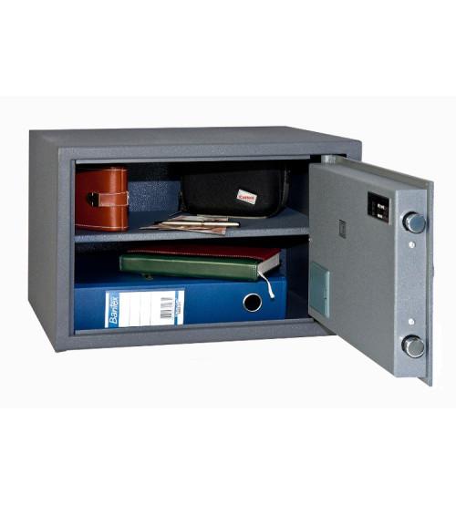 Мебельный сейф NTL-24E
