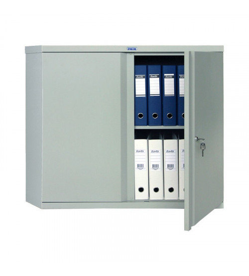 Шкаф AM-0891