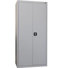 Архивный шкаф ШМР-21
