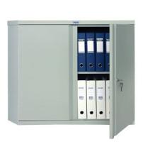 Архивный шкаф M-08