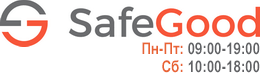 Інтернет-магазин SafeGood: сейфи і металеві меблі